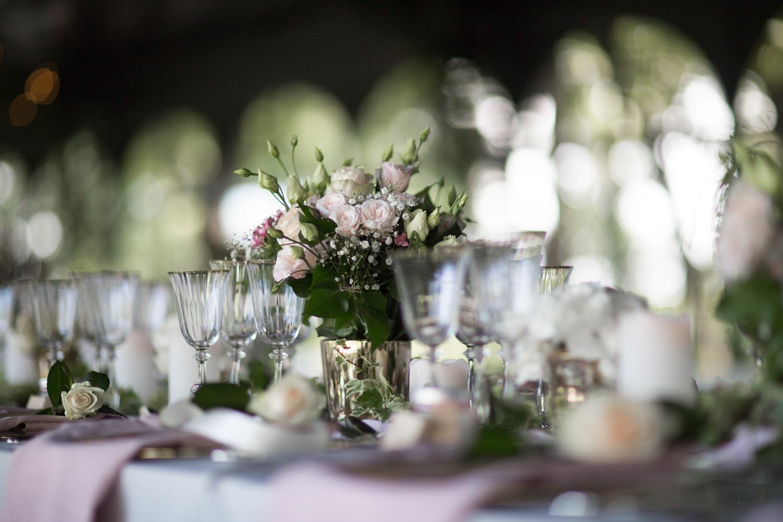 mariage-champetre-chateau-hardricourt-21