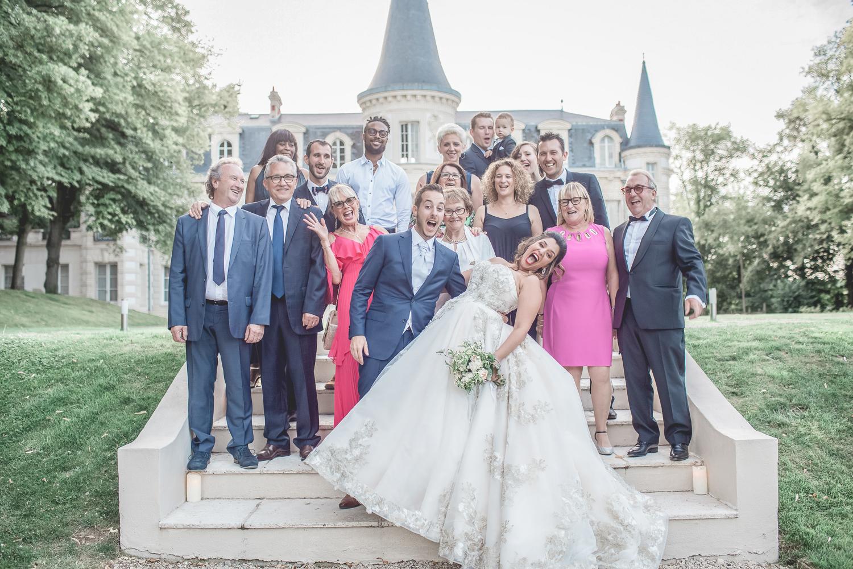 mariage-champetre-chateau-hardricourt-24