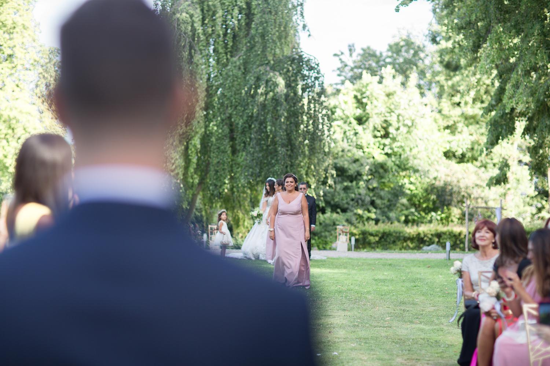 mariage-champetre-chateau-hardricourt-25