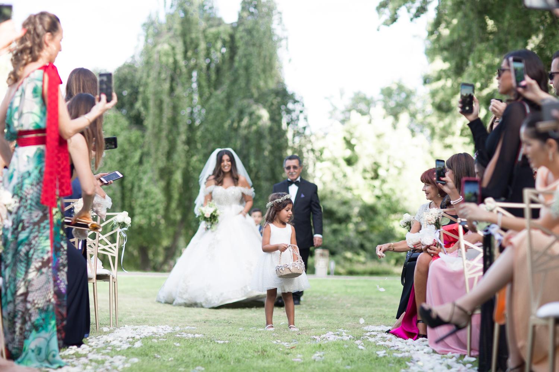 mariage-champetre-chateau-hardricourt-26
