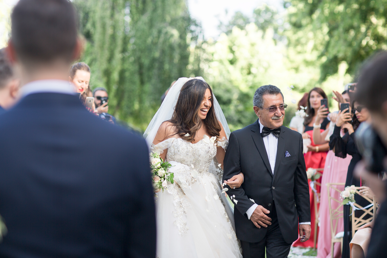 mariage-champetre-chateau-hardricourt-27