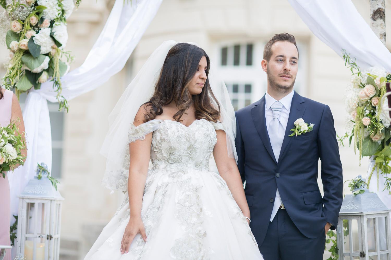 mariage-champetre-chateau-hardricourt-28