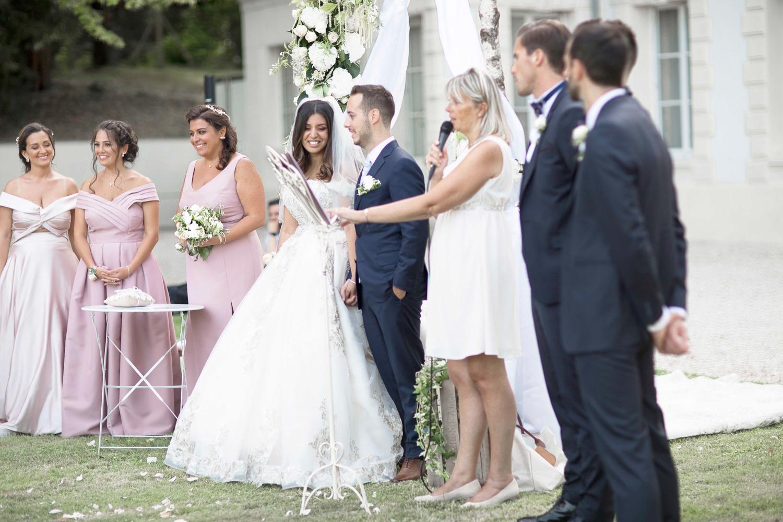 mariage-champetre-chateau-hardricourt-29