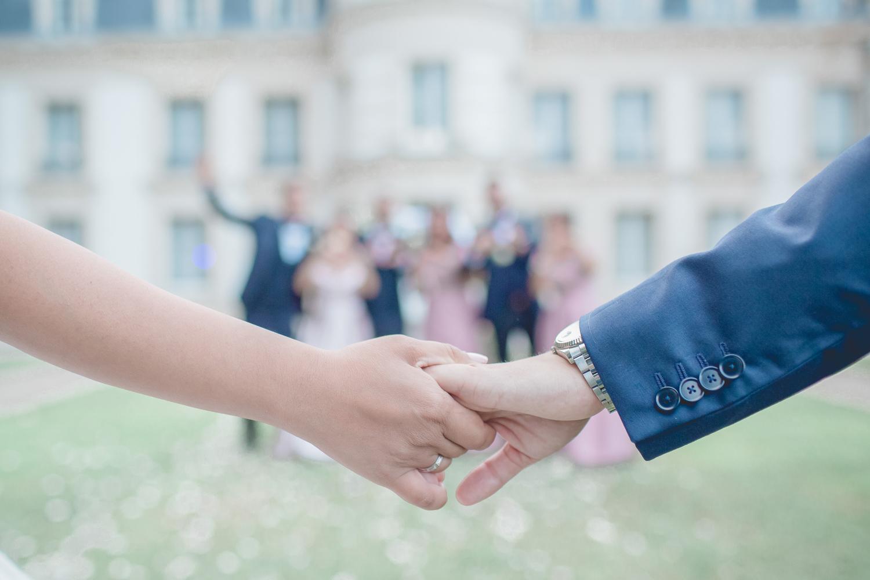 mariage-champetre-chateau-hardricourt-31