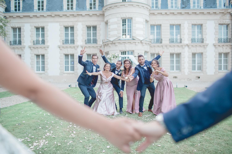 mariage-champetre-chateau-hardricourt-32