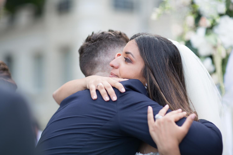 mariage-champetre-chateau-hardricourt-33