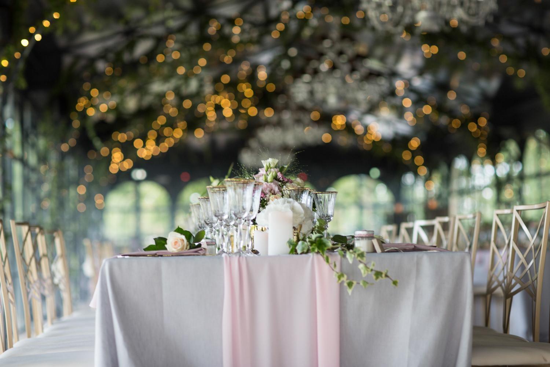 mariage-champetre-chateau-hardricourt-37