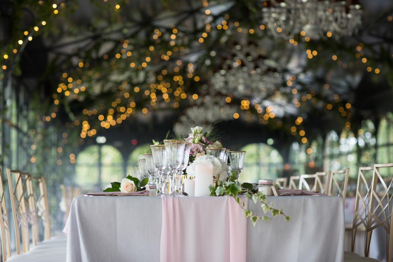 mariage-champetre-chateau-hardricourt-38