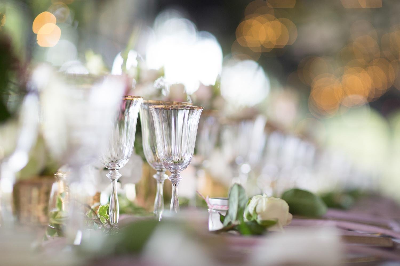 mariage-champetre-chateau-hardricourt-39