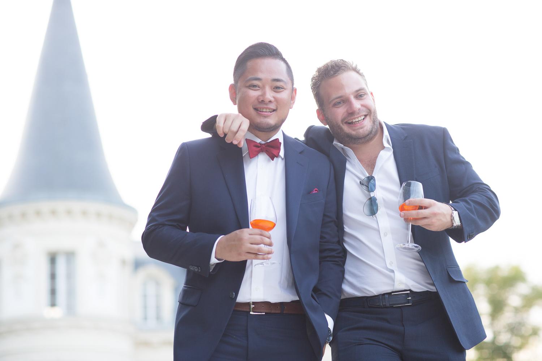 mariage-champetre-chateau-hardricourt-40
