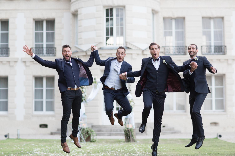mariage-champetre-chateau-hardricourt-41