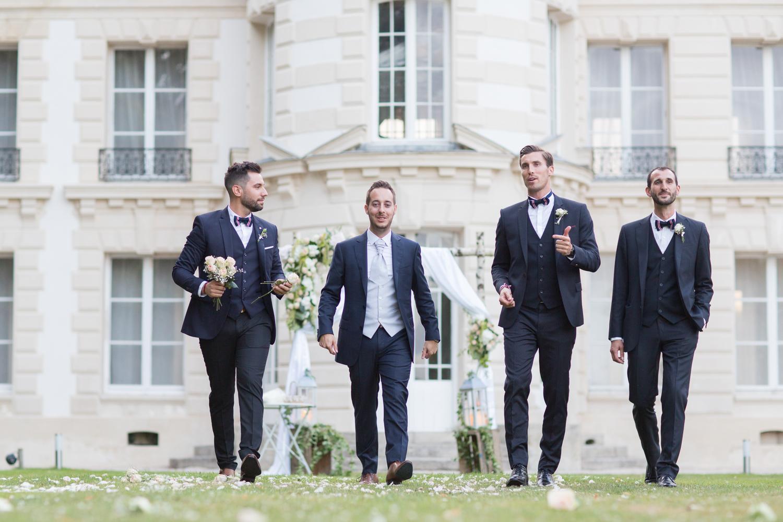 mariage-champetre-chateau-hardricourt-42