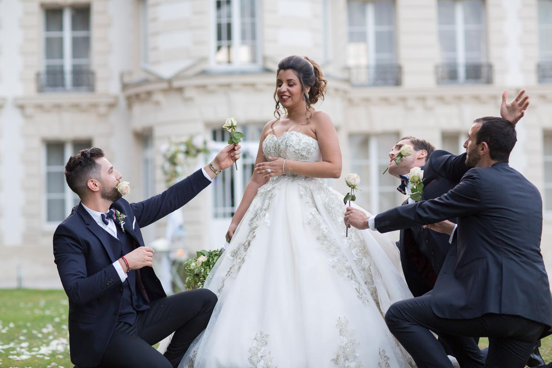 mariage-champetre-chateau-hardricourt-43
