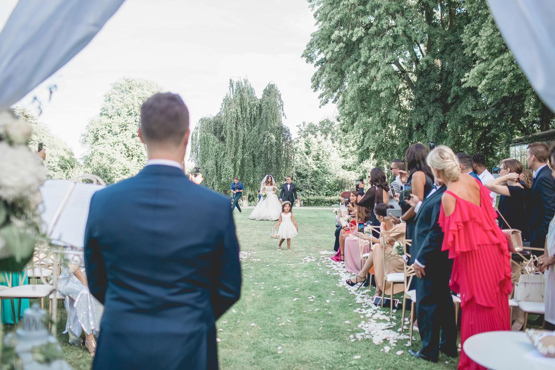 mariage-champetre-chateau-hardricourt-5