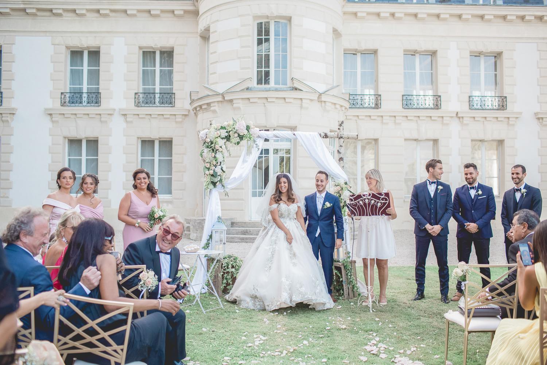 mariage-champetre-chateau-hardricourt-7