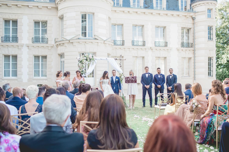 mariage-champetre-chateau-hardricourt-8