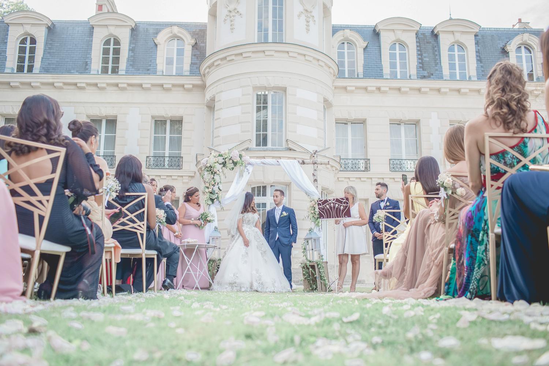 mariage-champetre-chateau-hardricourt-9