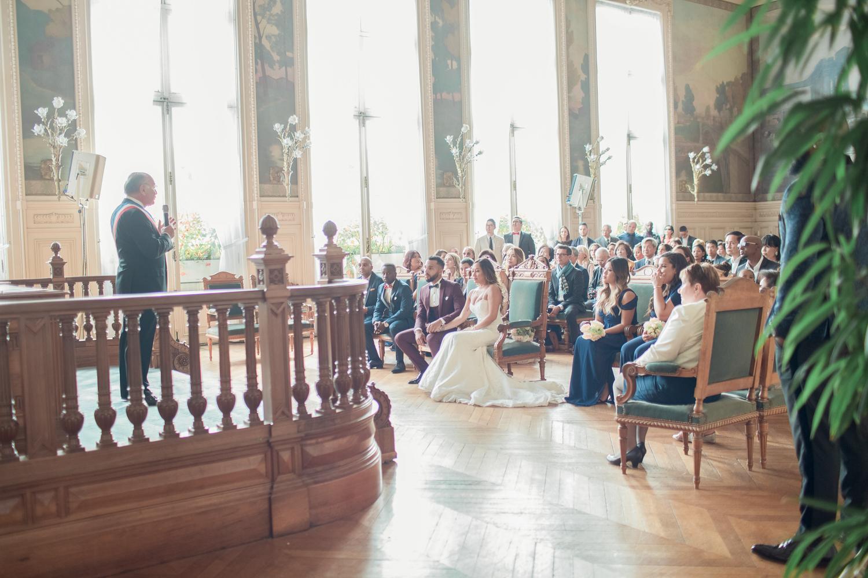 mariage-champetre-domaine-de-la-beauvoisiere-15