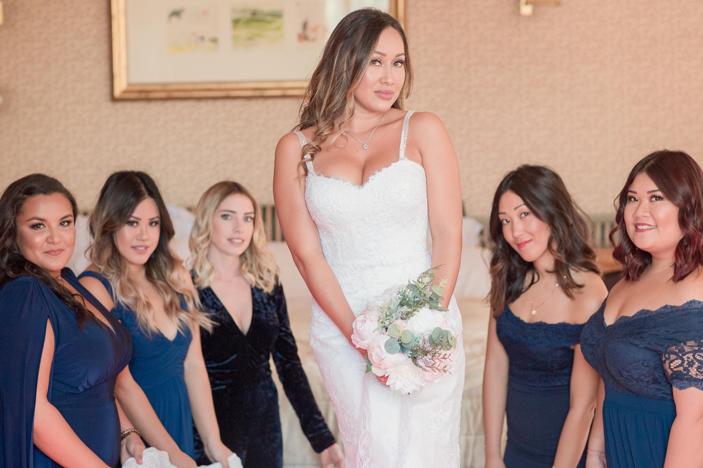 mariage-champetre-domaine-de-la-beauvoisiere-17