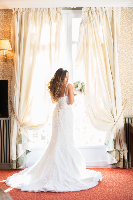mariage-champetre-domaine-de-la-beauvoisiere-19