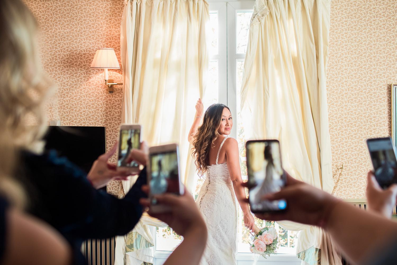 mariage-champetre-domaine-de-la-beauvoisiere-2