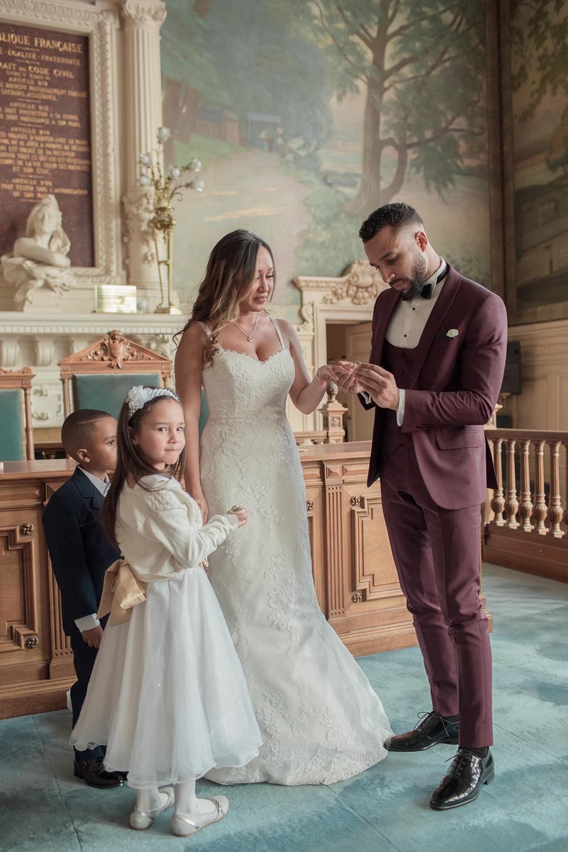 mariage-champetre-domaine-de-la-beauvoisiere-21