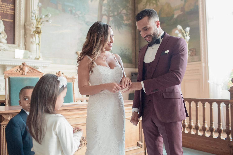 mariage-champetre-domaine-de-la-beauvoisiere-22