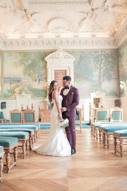 mariage-champetre-domaine-de-la-beauvoisiere-23