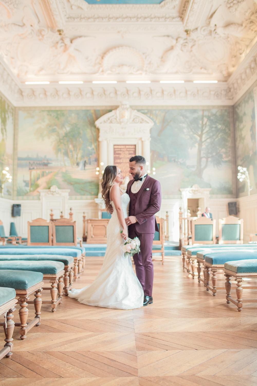 mariage-champetre-domaine-de-la-beauvoisiere-24