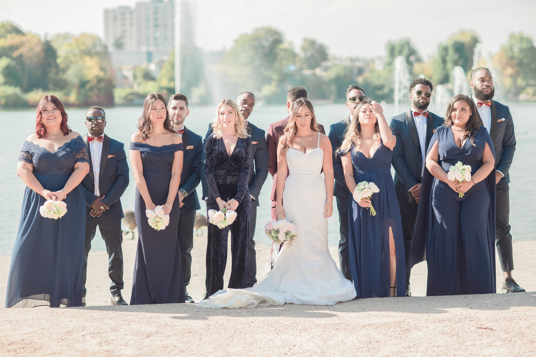 mariage-champetre-domaine-de-la-beauvoisiere-30