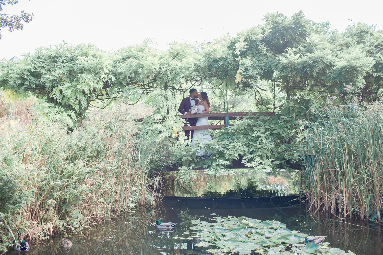 mariage-champetre-domaine-de-la-beauvoisiere-33