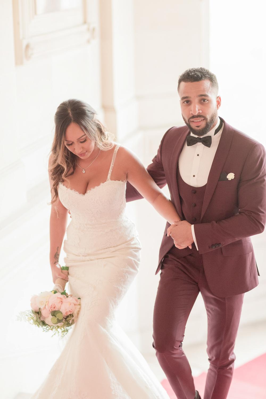 mariage-champetre-domaine-de-la-beauvoisiere-35