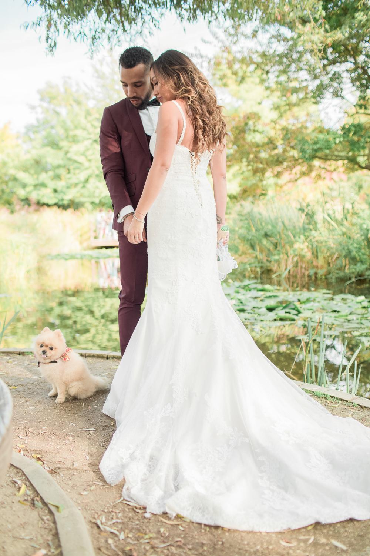 mariage-champetre-domaine-de-la-beauvoisiere-37