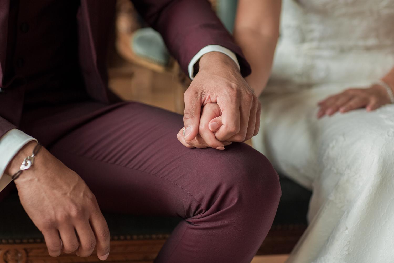 mariage-champetre-domaine-de-la-beauvoisiere-43