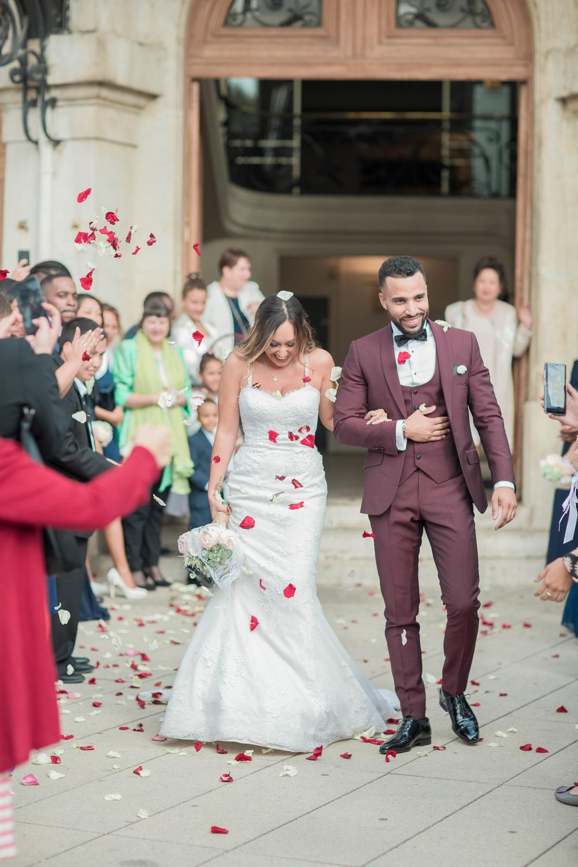 mariage-champetre-domaine-de-la-beauvoisiere-47