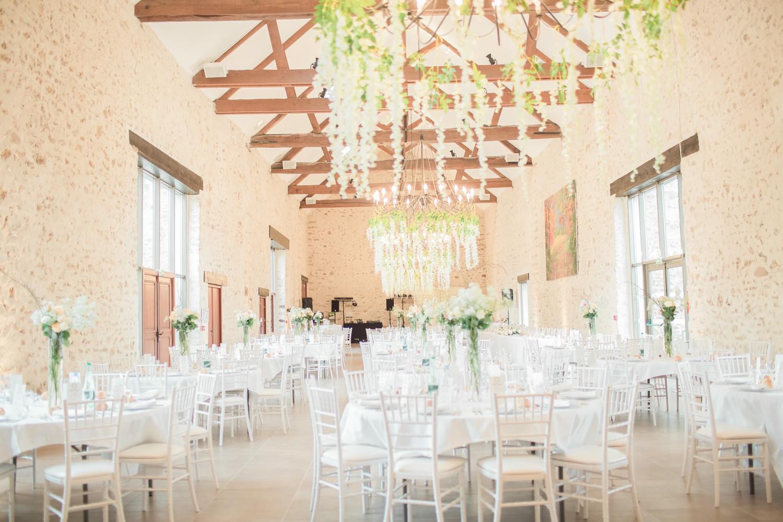 mariage-champetre-domaine-de-la-beauvoisiere-49