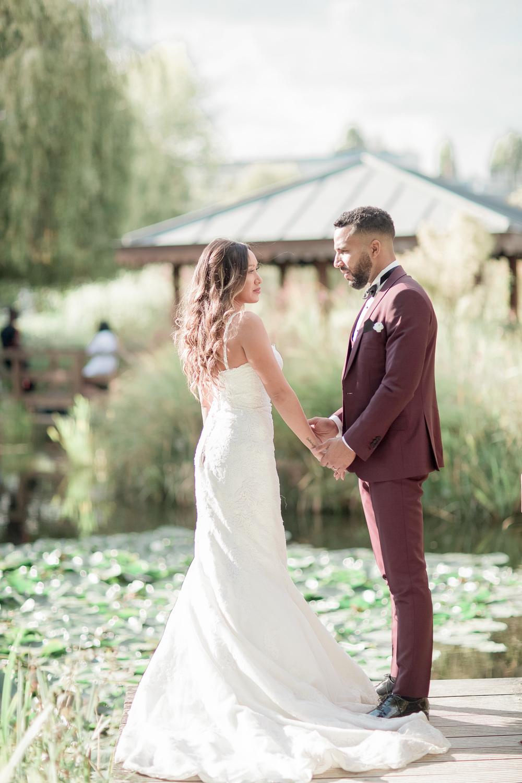 mariage-champetre-domaine-de-la-beauvoisiere-52