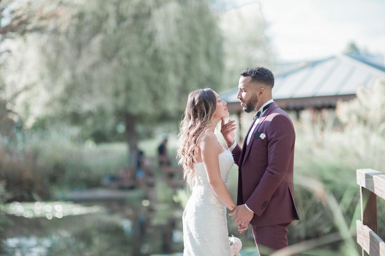mariage-champetre-domaine-de-la-beauvoisiere-53