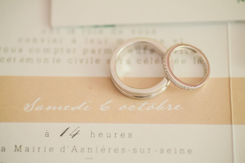 mariage-champetre-domaine-de-la-beauvoisiere-6