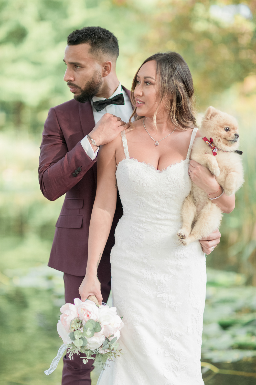 mariage-champetre-domaine-de-la-beauvoisiere-66