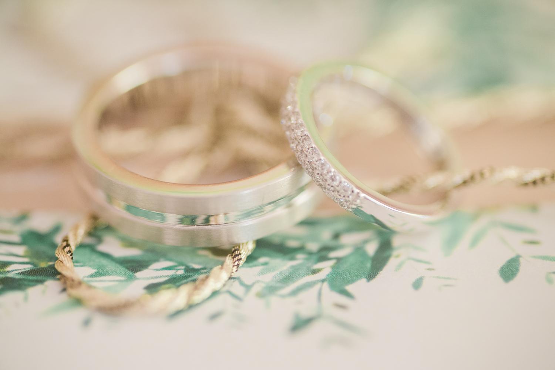 mariage-champetre-domaine-de-la-beauvoisiere-7