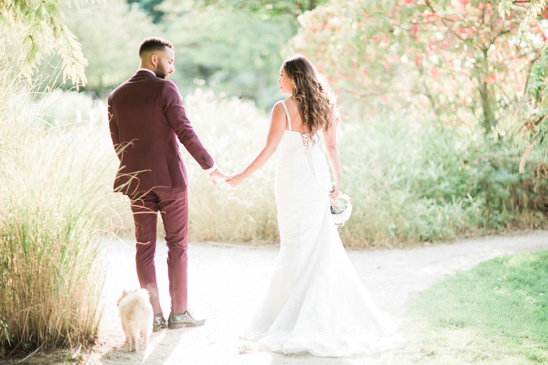 mariage-champetre-domaine-de-la-beauvoisiere-70