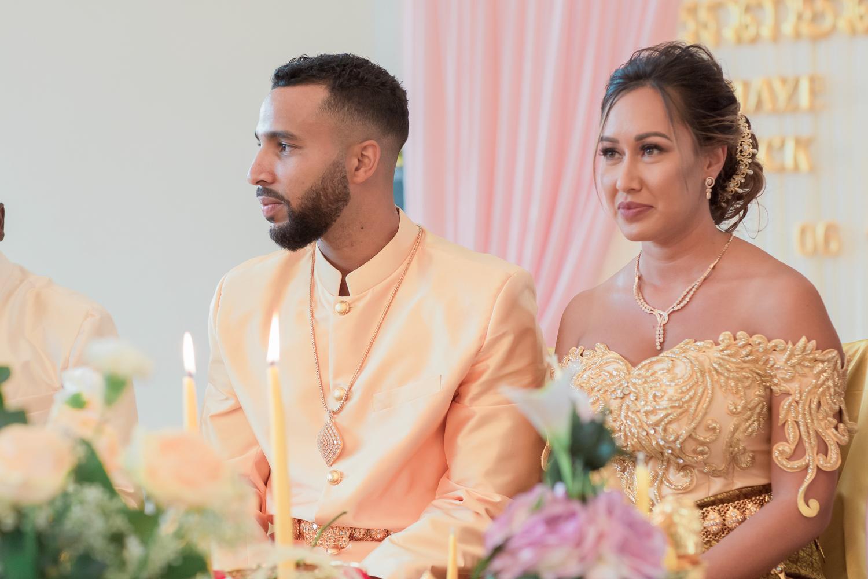 mariage-champetre-domaine-de-la-beauvoisiere-79