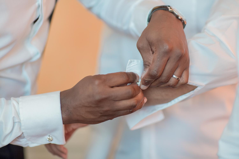 mariage-champetre-domaine-de-la-beauvoisiere-9