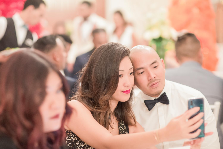 mariage-champetre-domaine-de-la-beauvoisiere-91