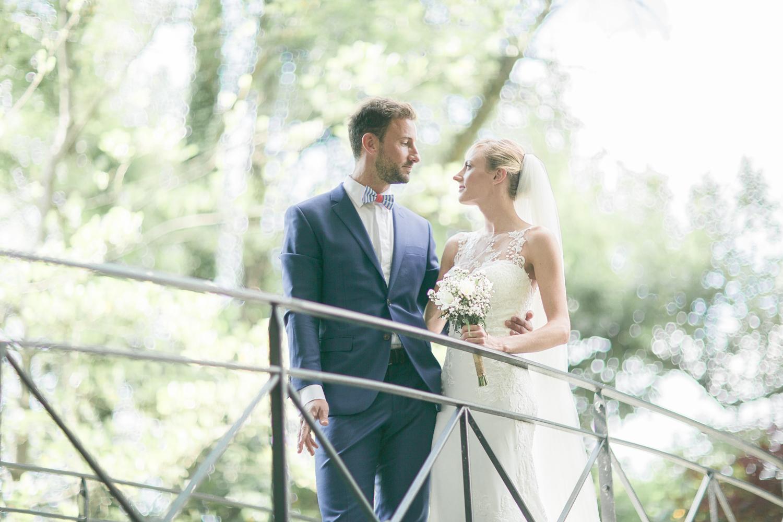 mariage-champetre-les-jardins-d'epicure-10