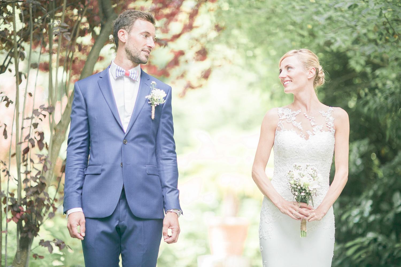 mariage-champetre-les-jardins-d'epicure-12