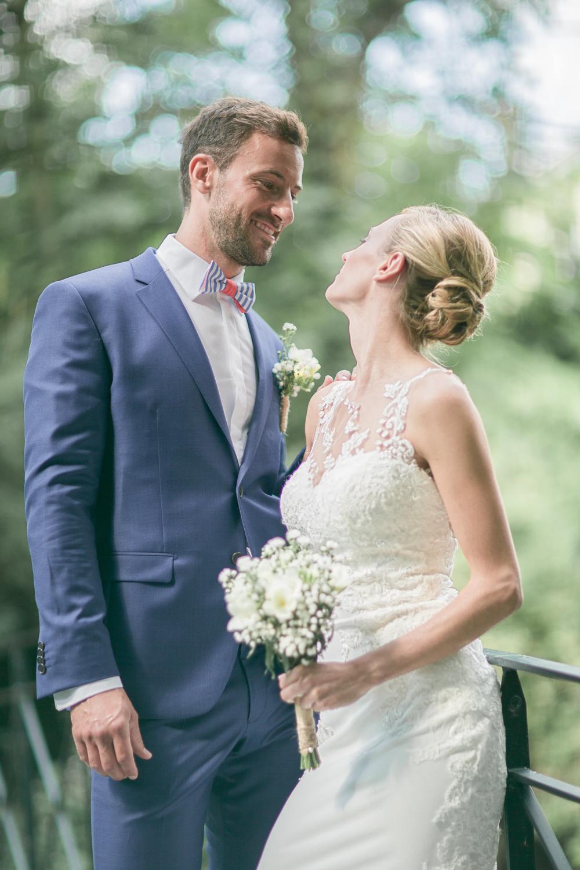 mariage-champetre-les-jardins-d'epicure-13