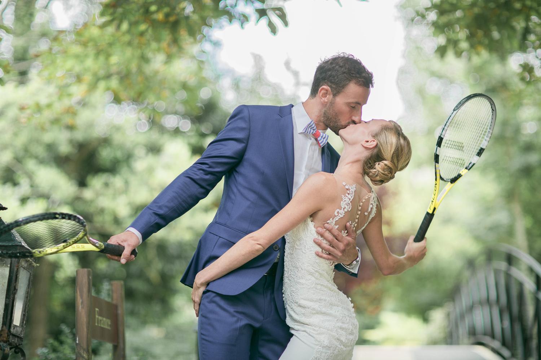 mariage-champetre-les-jardins-d'epicure-16