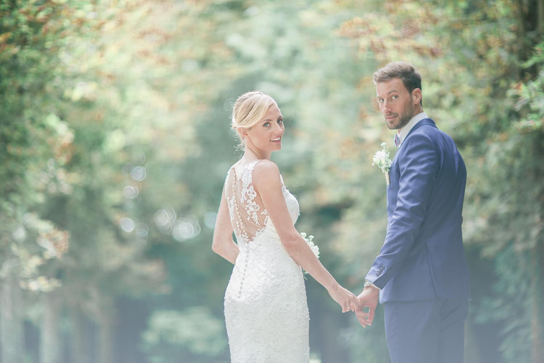 mariage-champetre-les-jardins-d'epicure-17
